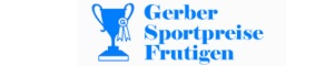 Gerber Sportpreise