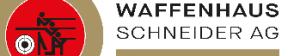 Waffenhaus Schneider